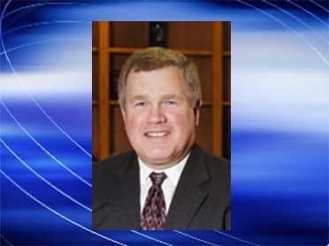 Bartlesville Chamber Head Takes Tulsa Job