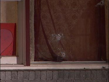 Tulsa Teen Dies From Gunshot Wound To The Head