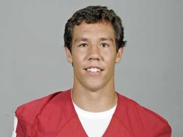 POLL: OU Quarterback Sam Bradford, Stay Or Go?