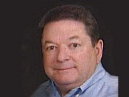 Missing Ponca City Fisherman Found