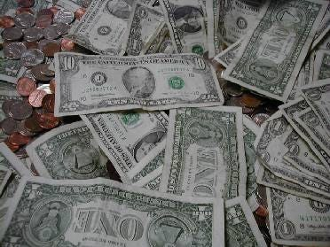 Oklahoma Turnpikes' Revenue Down, Higher Tolls Eyed