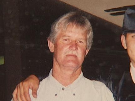 Victim's Daughter Calls Tulsa Homicide Senseless