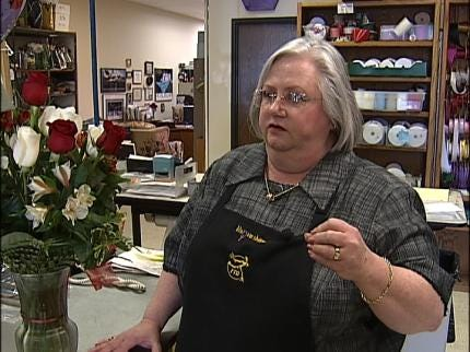 3/50 Project Aims To Support Local Businesses