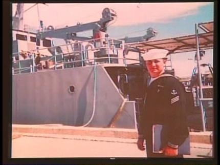 Henryetta Sailor Killed In Afghanistan Remembered
