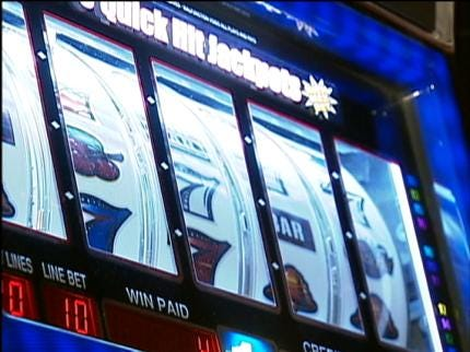 Hard Rock Casino Counts Down To Grand Opening