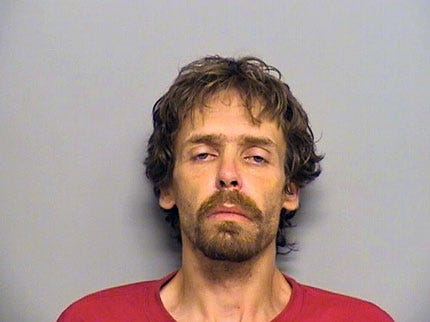 Murder Charge Filed In Tulsa Man's Death