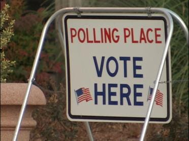 Tulsa City Council Candidate To Stay On Ballot