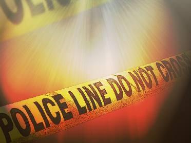 Woman's Body Found Near Cherokee Co. Pond Identified