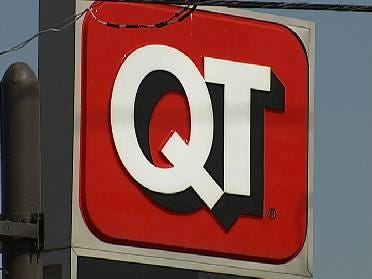 QuikTrip Agrees To Pay Nearly $750,000 In Back Pay