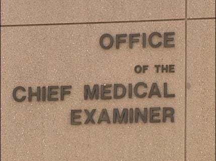 Lawsuit One Of Many Issues For Oklahoma ME Office