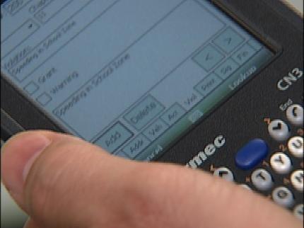 Tulsa Company Adding New Jobs