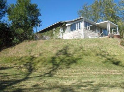 Osage Nation Buys Historic Missouri Mound