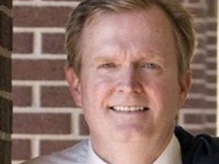 Former City Councilor To Make Possible Tulsa Mayoral Run
