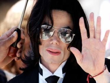 Los Angeles Braces For Michael Jackson's Final Act