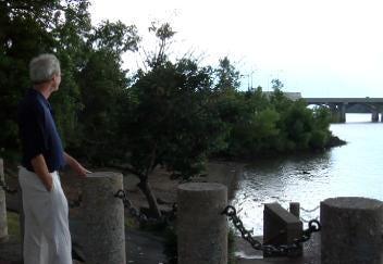 River Parks OK's Deal to Open Blue Rose Cafe on River