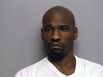 Tulsa Woman Shot In The Face