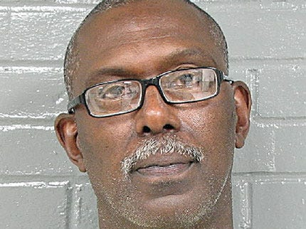 Bartlesville Man Arrested On Marijuana Complaint