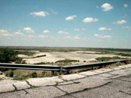 Senator Coburn Questions 100 Stimulus Projects
