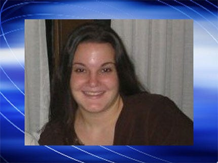 $10,000 Reward Offered In LeFlore County Death