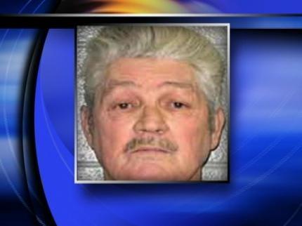 Daughter Says Oklahoma Rapist Deserves Life Sentence