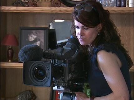 CNN Shines Spotlight On 2 Tulsa Businesses