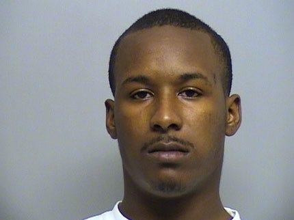 Tulsa Police Arrest Suspect In Fatal Shooting