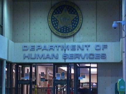 DHS Challenges Class Action Status Of Suit