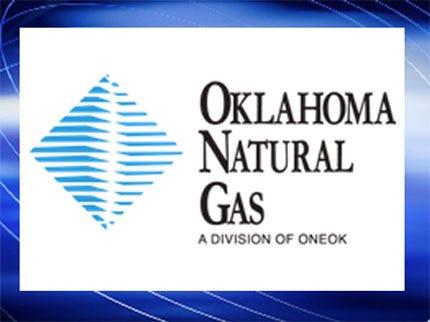 ONG Seeks Base Rate Hike