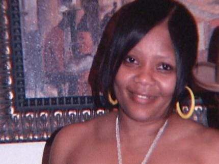 Search Still On For Tulsa Woman