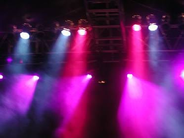 Doobie Brothers Concert Thursday In Muskogee
