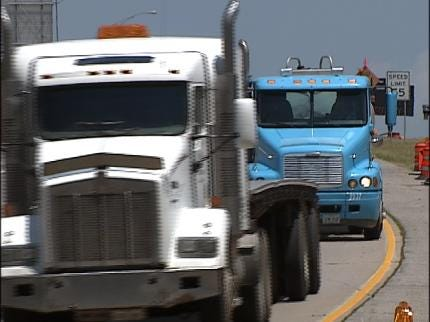 How Do You Know A Trucker Is Safe To Drive?