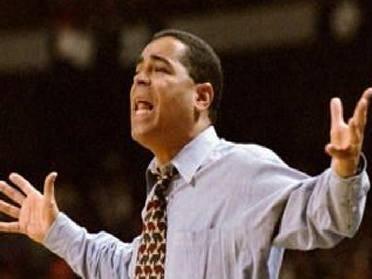 NCAA Denies Kelvin Sampson Appeal