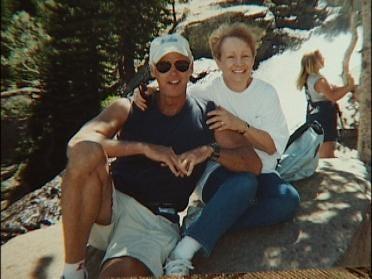 Developments In Murder Of Tulsan Neal Sweeney