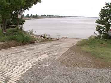 2nd Body Found In Oologah Lake