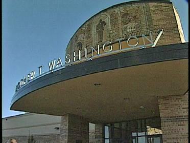 Three Tulsa Area High Schools Make Elite List