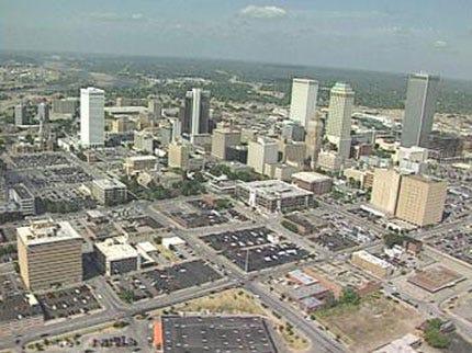 HUD Allocating More Than $119 Million To Oklahoma
