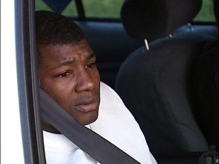 Tulsa's Prentiss Elliott Sentenced