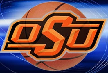 Anderson's FTs Lift OSU Over Sooners