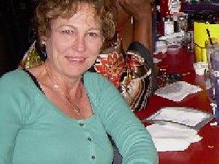 Tulsa Meth Lab Fire Victim A Drug Counselor