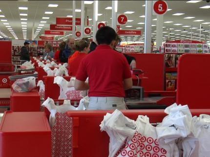 New Stores, Restaurants Headed To Broken Arrow