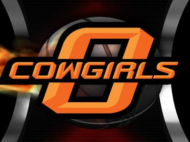 Oklahoma State headed to Women's NIT