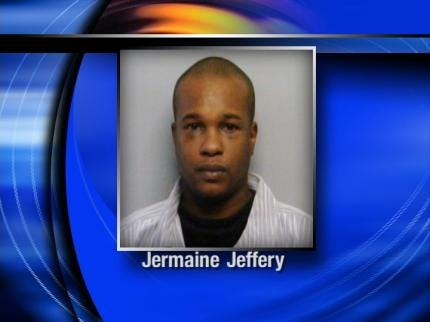 Testimony Continues Against Accused Murderer