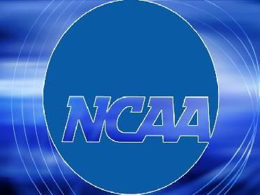 OSU Wrestlers 14th At NCAA Championships