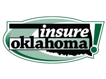 Insure Oklahoma Expands Despite Economy