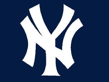 Yankees' Sturdivant Dies In OKC