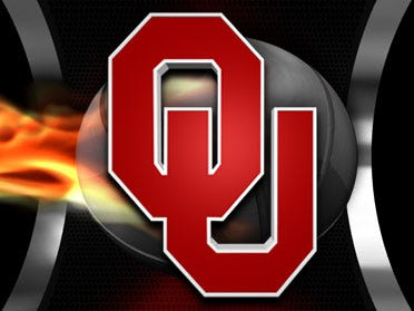 OU Coach Angry With Cheap Shot Against Griffin