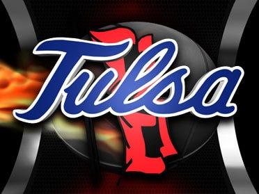TU Season Ends With NIT Loss To Auburn