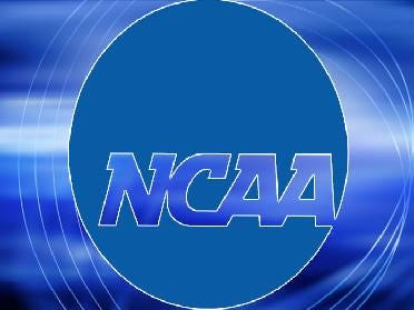 OSU's Rosholt Takes 3rd At NCAA Wrestling Meet
