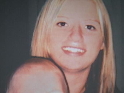 Raney Back In Court For Sara Smart Case