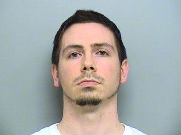 Tulsa Man Accused Of Repeat Indecent Exposure